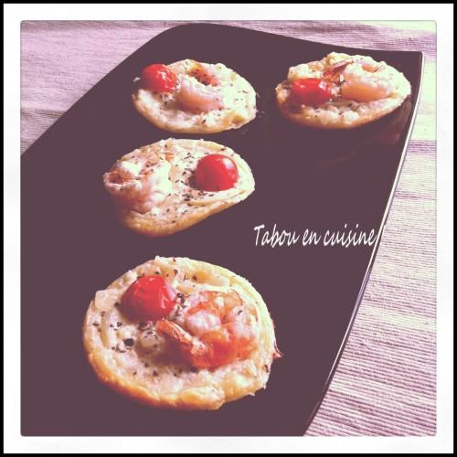 pizzette-2.jpg