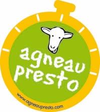 AgneauPresto-light.JPG