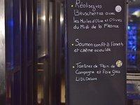 Retour sur le salon du blog culinaire #7