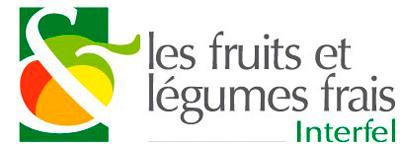 Pour en savoir plus, rendez-vous sur www.lesfruitsetlegumesfrais.com