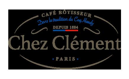 """Nouveau concept: Le Chick'n bar by """"Chez Clément"""